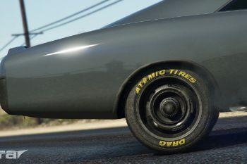 77ba95 dukes tires4