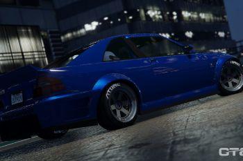 77ba95 sultan tires4