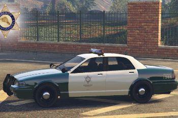 A73a3f sheriff stanier