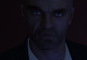 1b5e7f screenshot 6