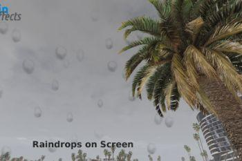 86d5b9 raindrops on screen 2