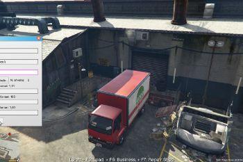 C66de6 01 load