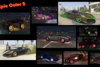 379f65 cars