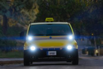 Dd43e2 taksomultipla min