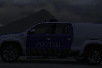 98dcd2 screenshot 1617