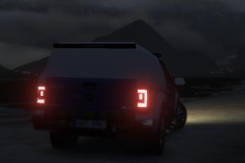 98dcd2 screenshot 1618