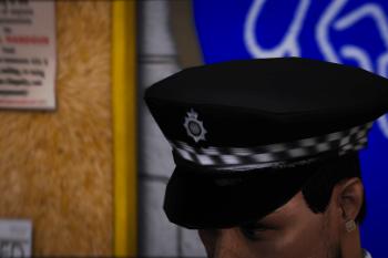 612028 hat1