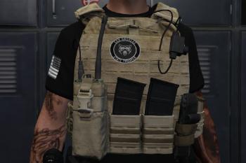 F041af vest1