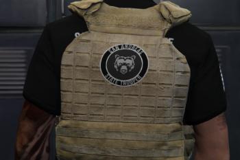 F041af vest1back