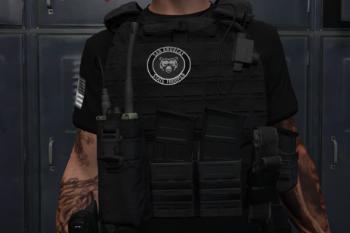 F041af vest2