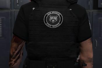 F041af vest2back