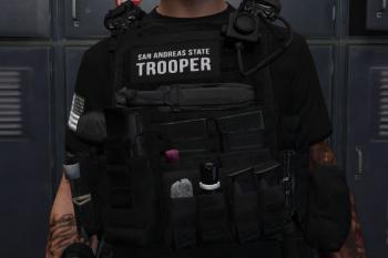 F041af vest5
