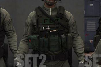 F45ff7 vest6
