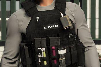 F45ff7 vest9