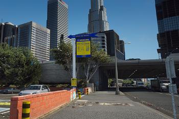 B2400e eurocarpark2