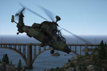3beabe grand theft auto v screenshot 2018.11.09   11.48.31.09