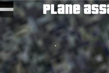 1ce266 plane