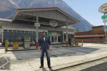 8a19bd sinclair gas station in paleto bay