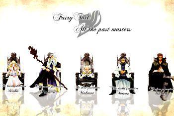 8b9a71 fairy.tail.full.1311920