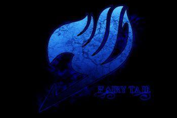 8b9a71 fairy tail logo anime hd wallpaper 1920x1080 1080p