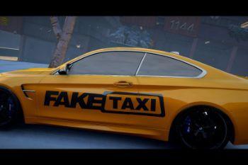 Ab9cf2 fake1