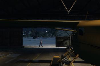 155d1b screenshot 2