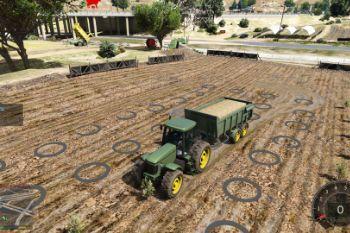 234a0a farming mod 2021
