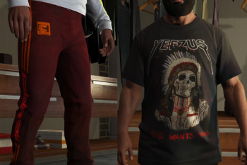 4d058a clothing