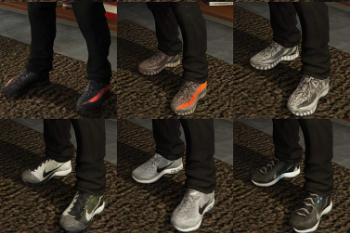 4d058a shoes