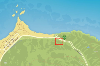 343f57 map