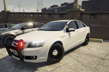 8c3f35 rsz grand theft auto v 31 10 2015 13 27 16