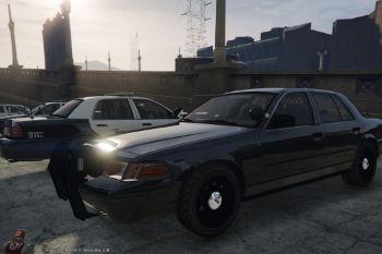 Dbbb24 rsz grand theft auto v 02 11 2015 01 00 46