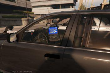 F715a4 rsz grand theft auto v 03 11 2015 23 07 00