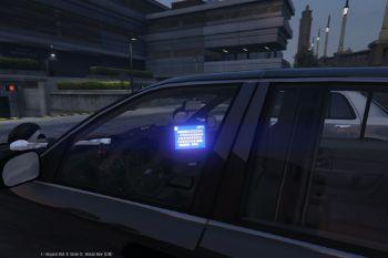 F715a4 rsz grand theft auto v 03 11 2015 23 07 44