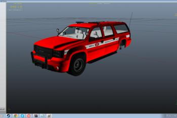 7e5d71 firegranger1