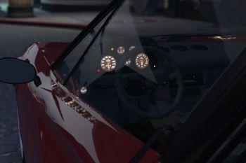 1982b1 3083