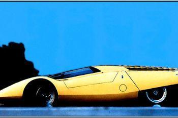 149ca1 pininfarina ferrari 512s berlinetta speciale 08 c6bf2