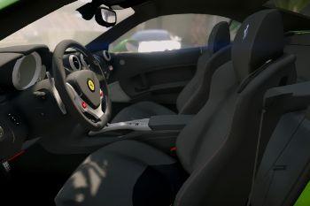 51df0c interior