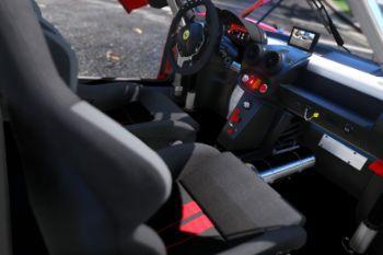 3cc4cd interior 1