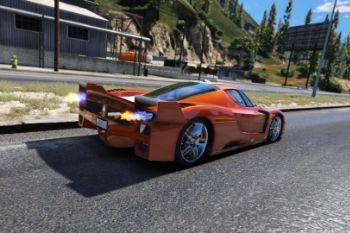 3cc4cd orange