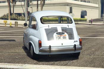 E4b494 02