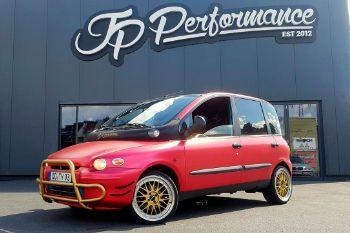 Eae50e fiat multipla 2.0 ugly project 1