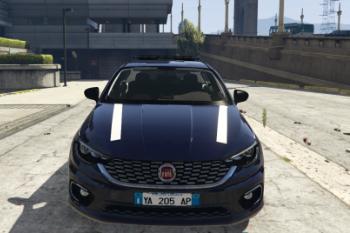 642e05 dv