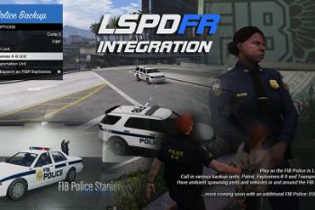 E90052 lspdfr cover(50)