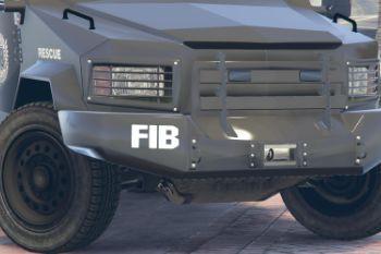 C3753f fibtruck2