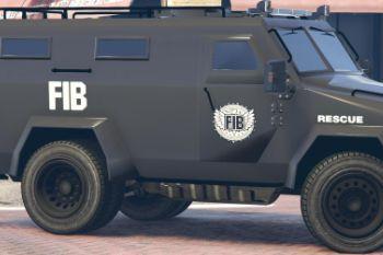 C3753f fibtruck4