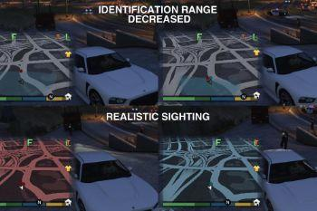 19e703 identification range preview