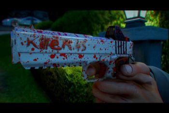 1b9e3d killer1