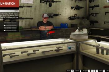 C7c6cd screenshota