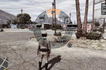 C7c6cd screenshotb